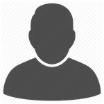 avatar ghost